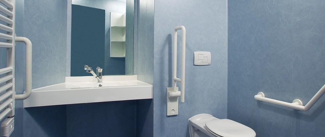 Hes le sp cialiste de la salle de bains pr fabriqu e - Specialiste de la salle de bain ...
